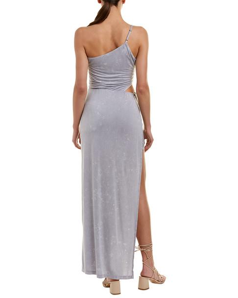YFB CLOTHING Madalena Maxi Dress~1411850394