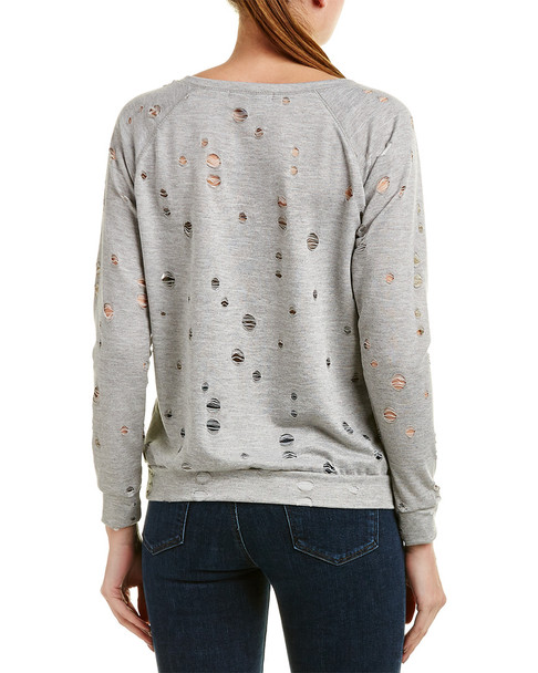 Prince Peter Collection Holes Pullover~1411851338
