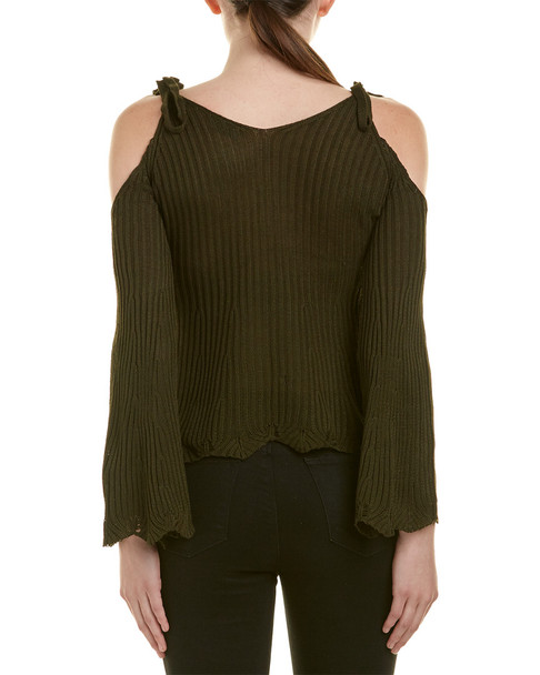 Aiden Embroidered Sweater~1411872339