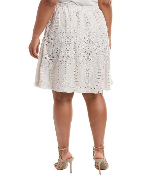TART A-Line Skirt~1411897403