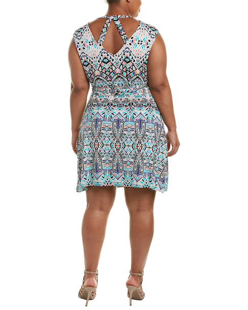 TART Wrap Dress~1411966665