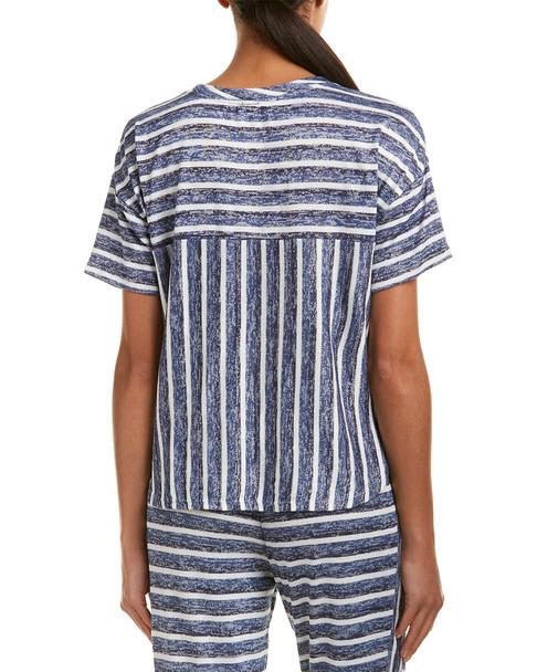 Kensie Pajama Top~1412640095