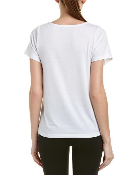 SleepIn by BedHead Pajamas Bridesmaid T-Shirt~1412650200