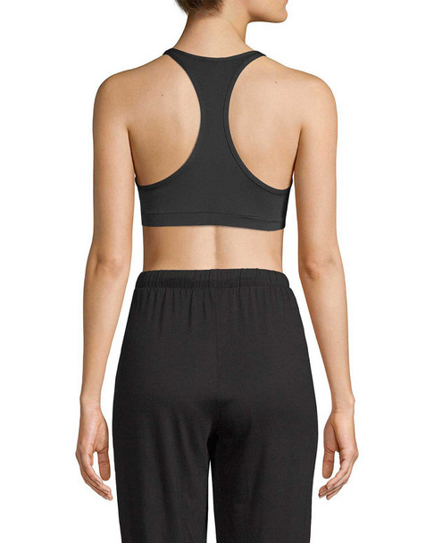 Cosabella Cut-Out Sports Bra~1412827972