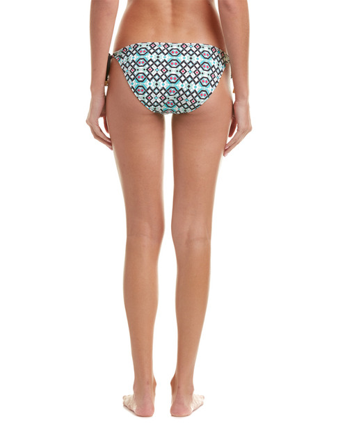 Helen Jon String Bikini Bottom~1414113711