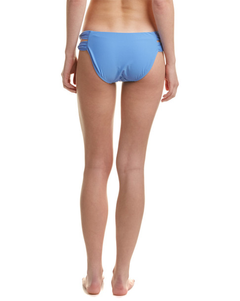 6 Shore Road Soho Strappy Bottom~1414121388