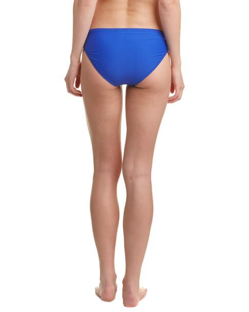 Helen Jon Del Mar Slider Hipster Bottom~1414281033