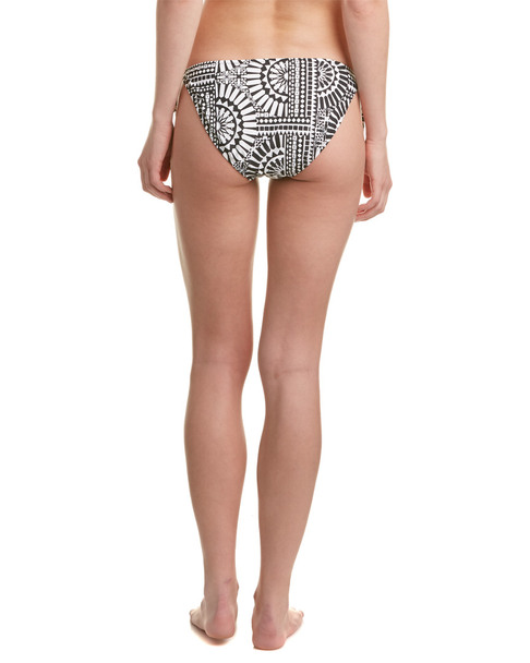 Helen Jon String Bikini Bottom~1414281048