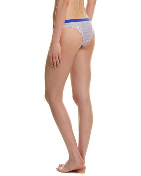 MINKPINK Cheeky Bikini Bottom~1414357753
