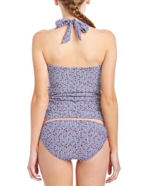 Helen Jon Costa Azul Hipster Bottom~1414823472