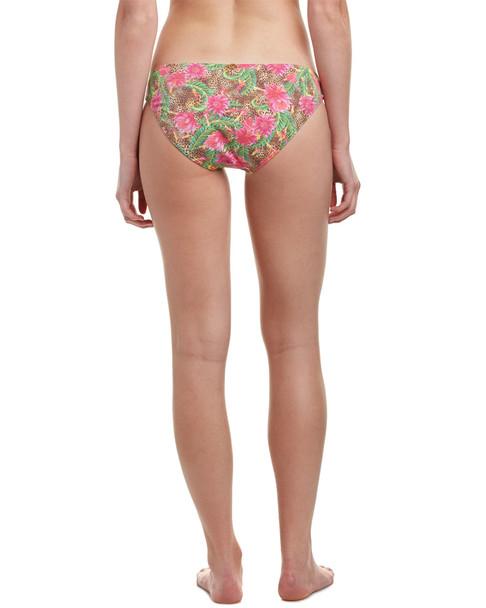 OndadeMar Floral Bottom~1414890692