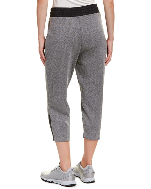 Nike Sportswear Tech Fleece Pant~1450456363