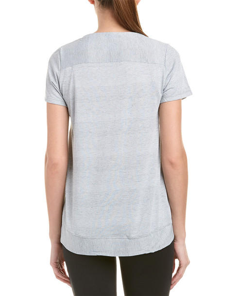 Saucony Lighthearted T-Shirt~1450593532