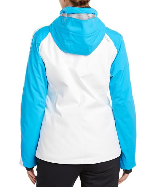 Karbon Ruby Jacket~1450631619