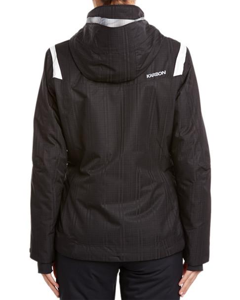 Karbon Amber Jacket~1450631624