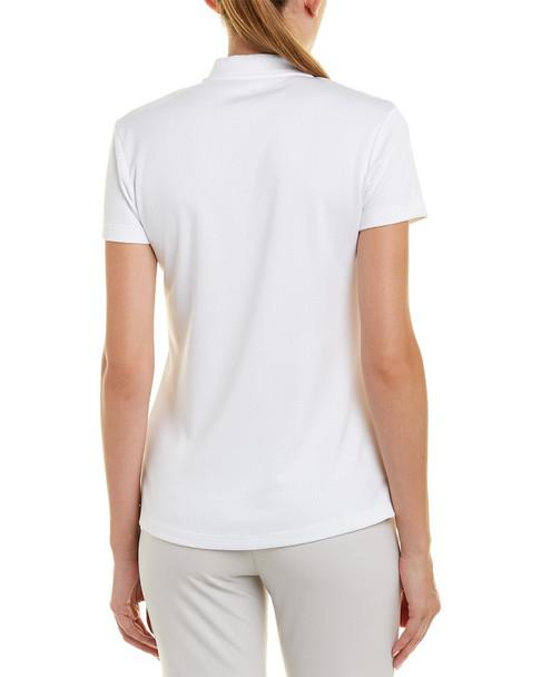 Nike Golf Dry Polo~1451751717