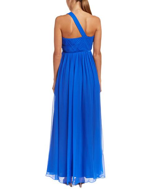 Aidan Mattox Gown~1452477475