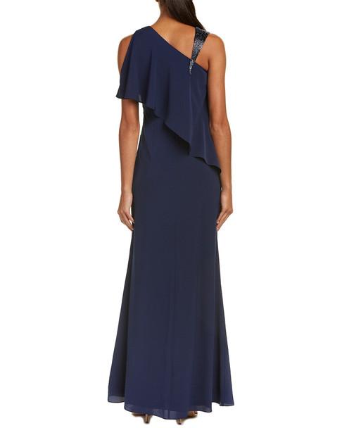 Aidan Mattox Gown~1452482975