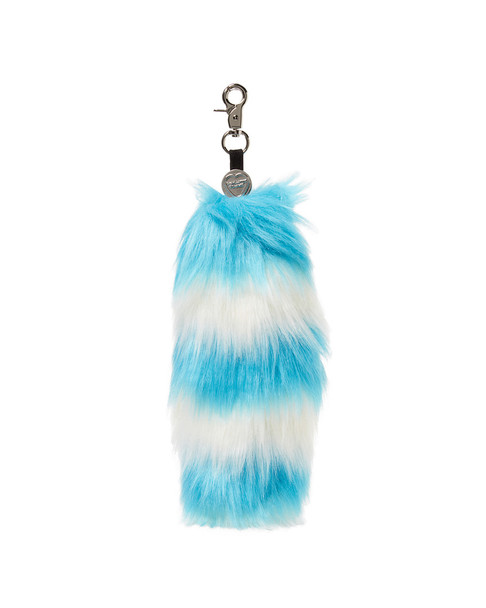 Charlotte Simone Goody Gumdrops Bag Charm~1453771157