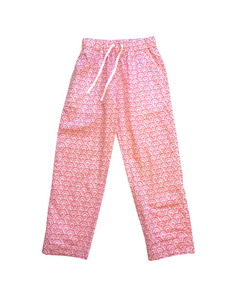 Busy Bees Miss B Drawstring Lounge Pants~1511033033