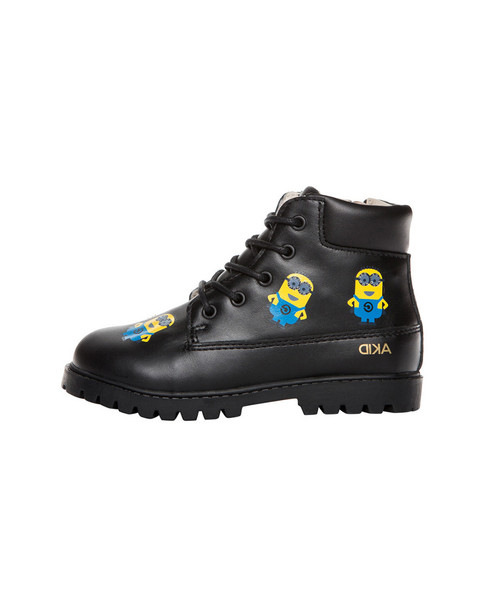 AKID Atticus Despicable Me 3 Boot~1511327767