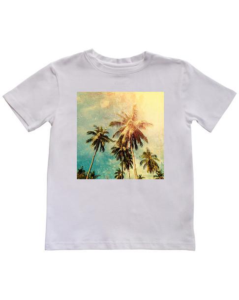 Nui Organics Easy Tiger T-Shirt~1511430462