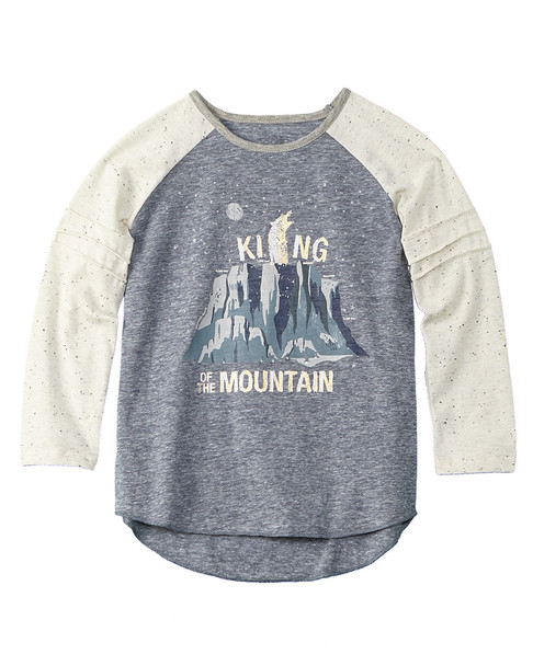 Egg Cole T-Shirt~1511522044