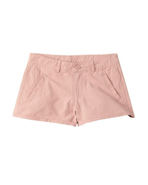 People's Project LA Girls' IsabelLA Girls' Short~1511587163