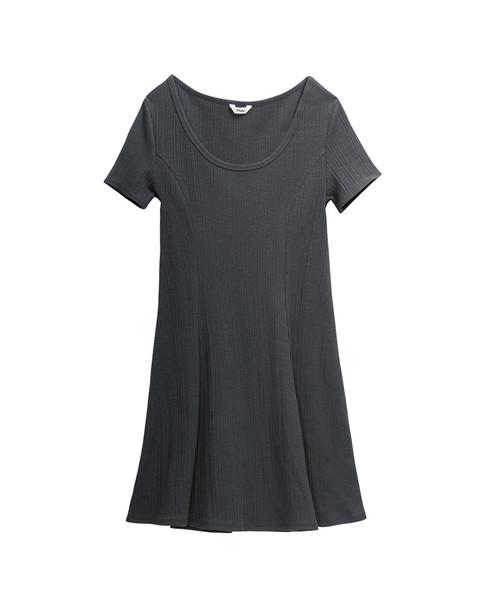 Maddie Ziegler Dress~1511597903