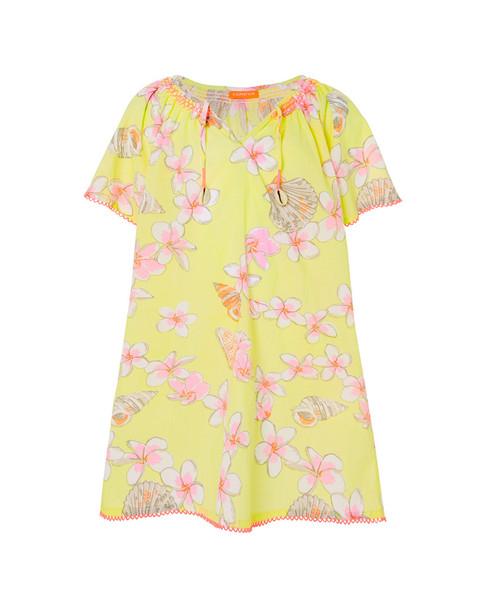 Sunuva Girls' Dress~1511600109