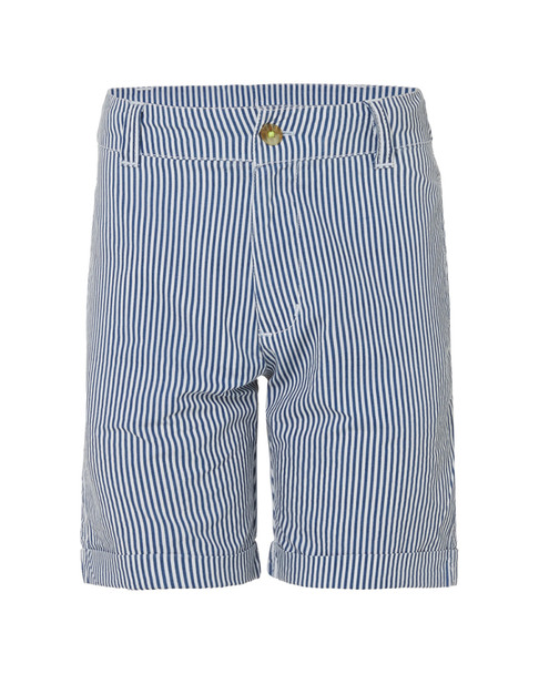 Sunuva Boys' Short~1511600123