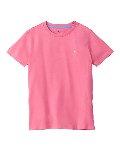 TailorByrd Boys' T-Shirt~1511631260