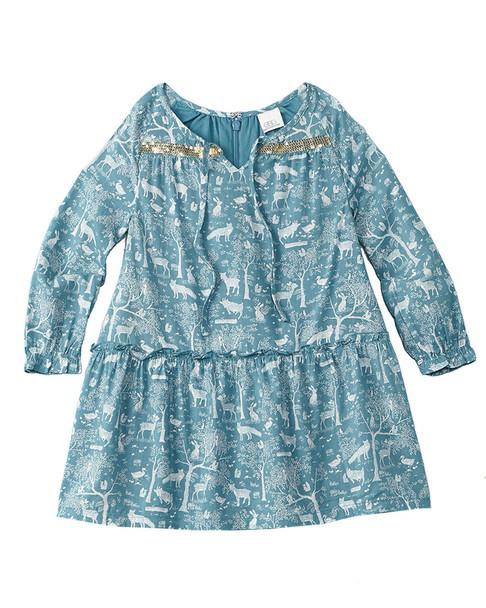 Egg Aria Dress~1511662101