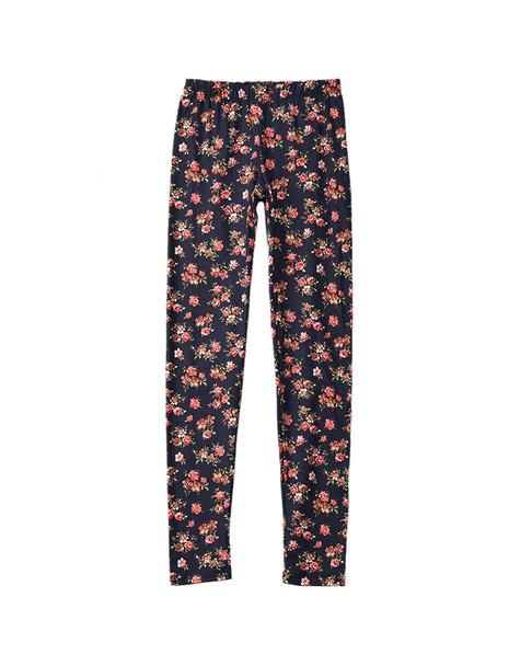 People's Project LA Girls' Flora Legging~1511738646