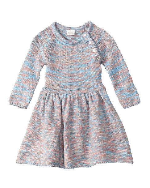 EGG Alexa Dress~1511743151