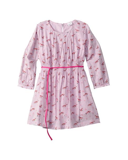 Egg Arabella Dress~1511743156