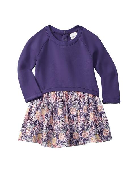 EGG Maya Dress~1511743190