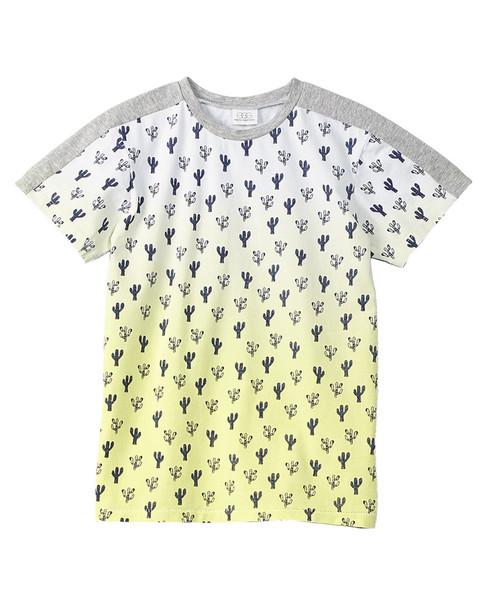 Egg Skyler T-Shirt~1511745591