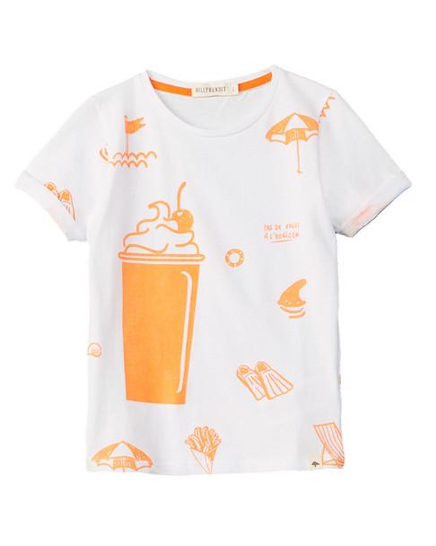 Billybandit T-Shirt~1511758298