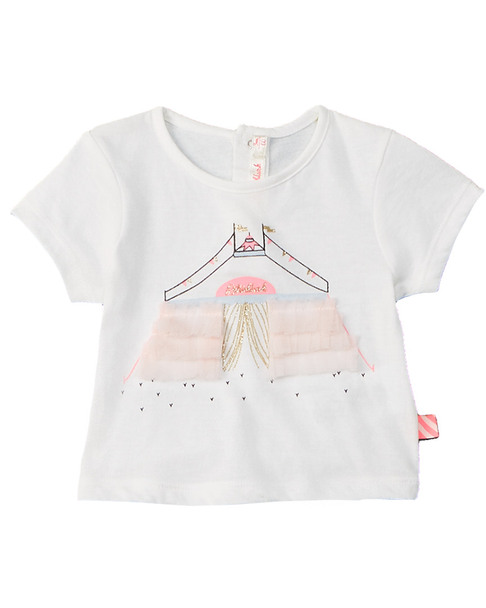 Billieblush T-Shirt~1511758373