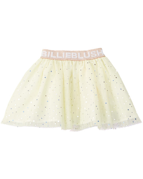 Billieblush Skirt~1511758376