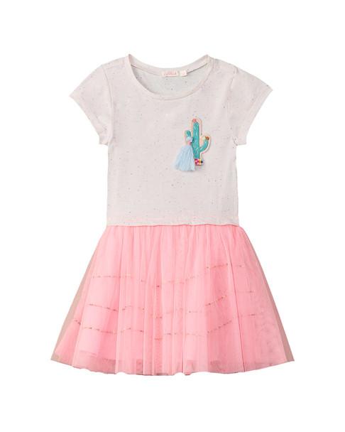Billieblush Dress~1511758389