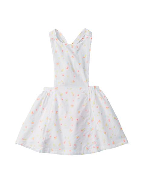 Billieblush Dress~1511758397