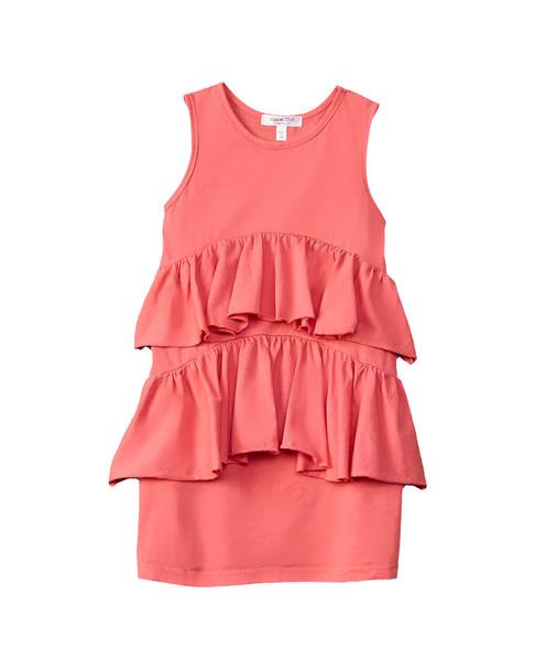 Joah Love Lani Dress~1511759837