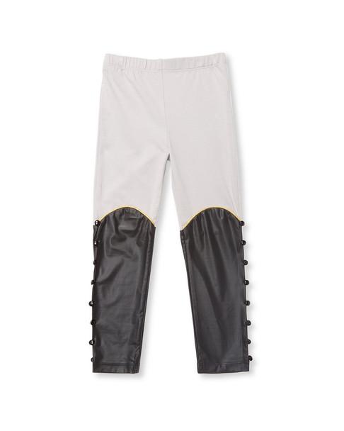 CARBON SOLDIER Gully Fern Legging~1511769738