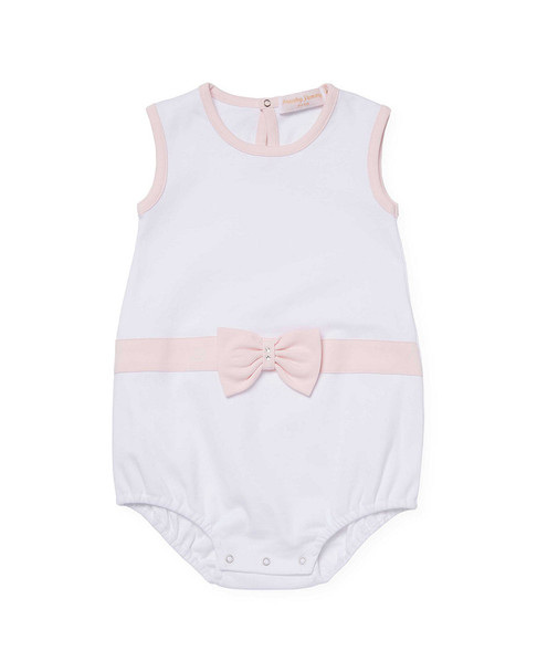 Frenchy Yummy Knot Belt Bodysuit~1511771833