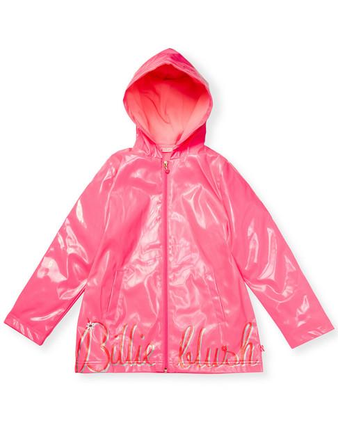 Billieblush Hooded Jacket~1511771899