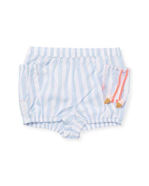 Billieblush Stripe Short~1511774930