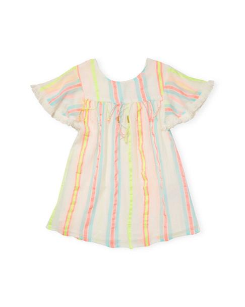 Billieblush Stripe Dress~1511774950
