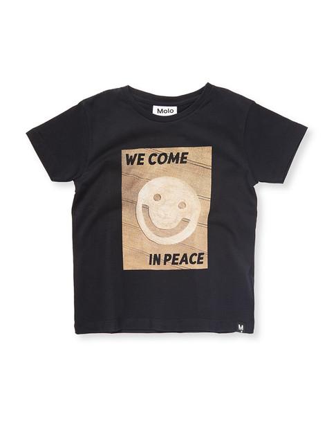 Molo T-Shirt~1511775611